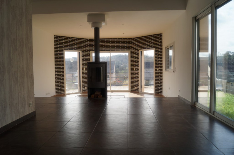 Vente maison / villa Saint nolff 330000€ - Photo 3