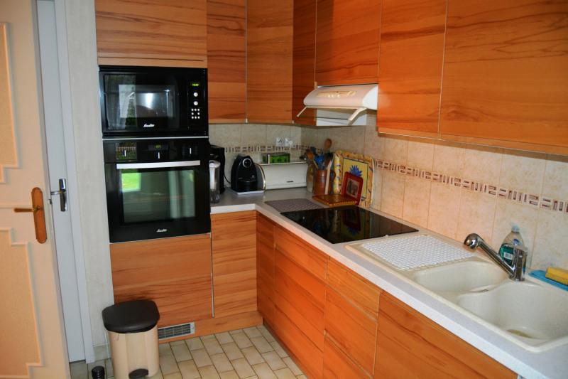 Vente maison / villa La queue-en-brie 289000€ - Photo 3