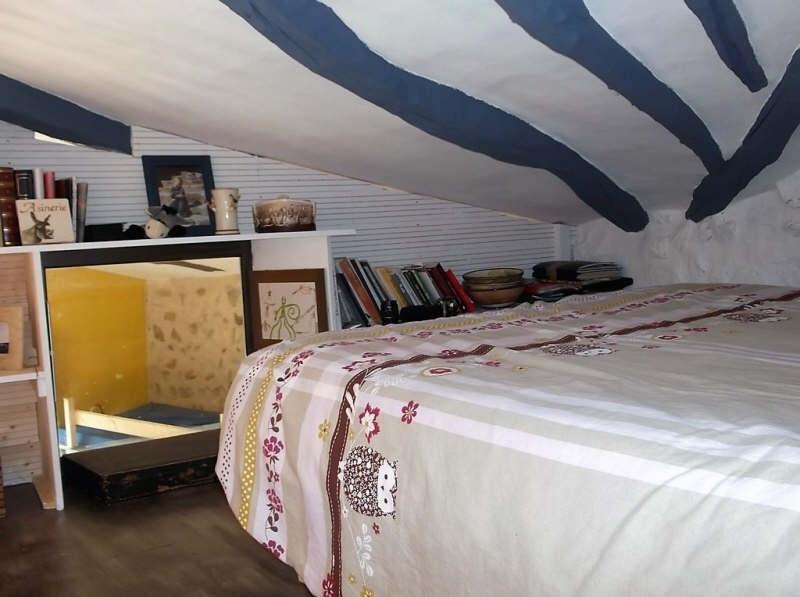 Продажa дом St basile 147000€ - Фото 4