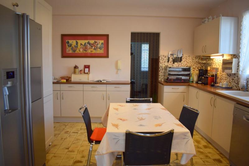 Revenda residencial de prestígio casa Montauroux 586000€ - Fotografia 20