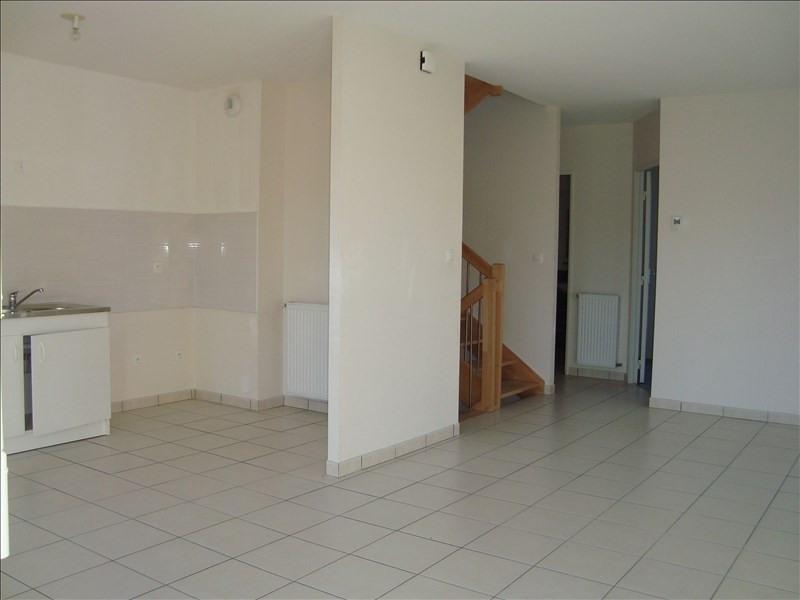 Vente maison / villa Oloron ste marie 185000€ - Photo 3