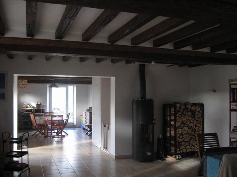 Vente maison / villa Villers bocage 270000€ - Photo 2