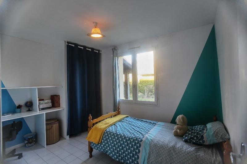 Vente maison / villa Cazeres sur l adour 149000€ - Photo 6