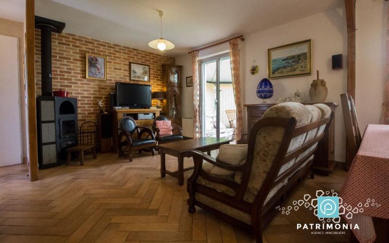 Sale house / villa Clohars carnoet 245575€ - Picture 3
