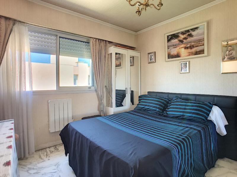 Vente appartement Saint laurent du var 348000€ - Photo 6