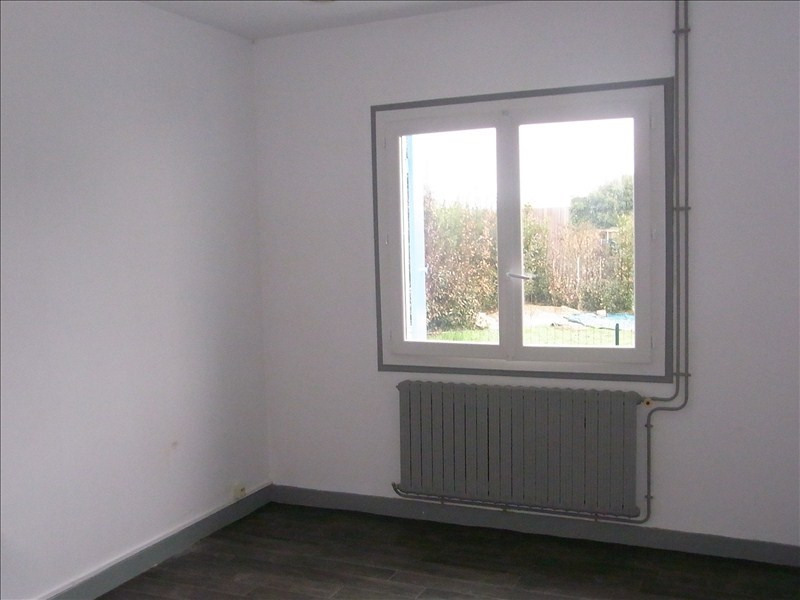 Location maison / villa Royan 735€ CC - Photo 6