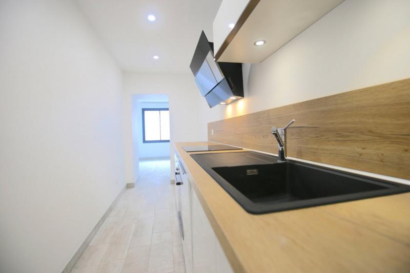 Vente maison / villa St gilles croix de vie 247000€ - Photo 3