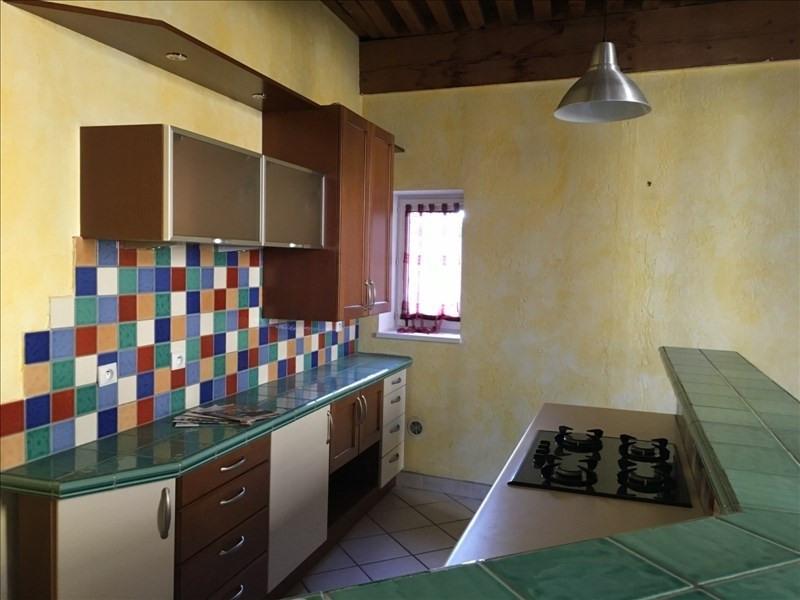 Sale apartment Vienne 148500€ - Picture 3