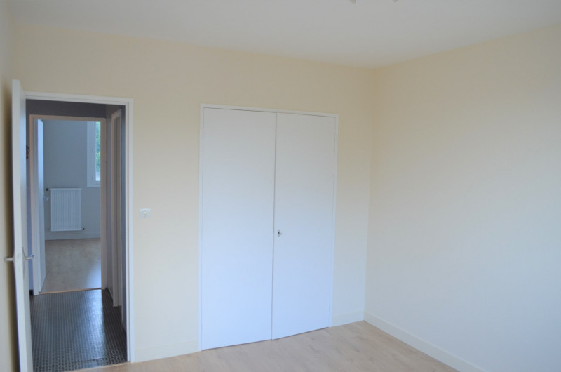 Rental apartment Toulouse 698€ CC - Picture 7