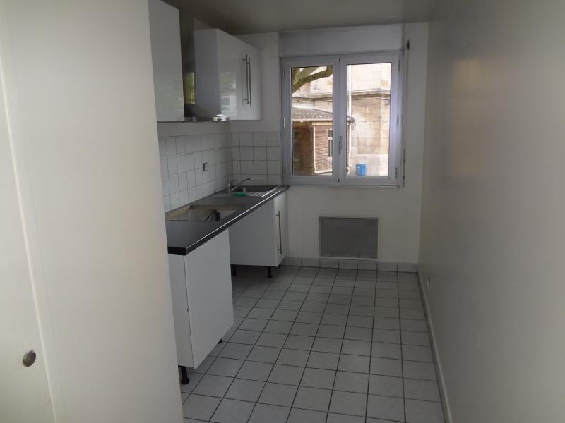 Sale apartment Saint-mandé 435000€ - Picture 12