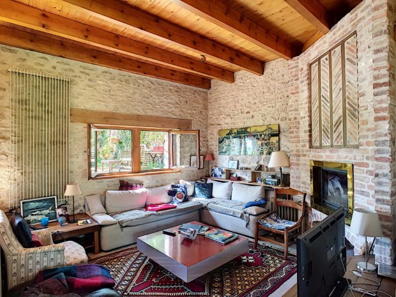 Deluxe sale house / villa Riom 570000€ - Picture 6