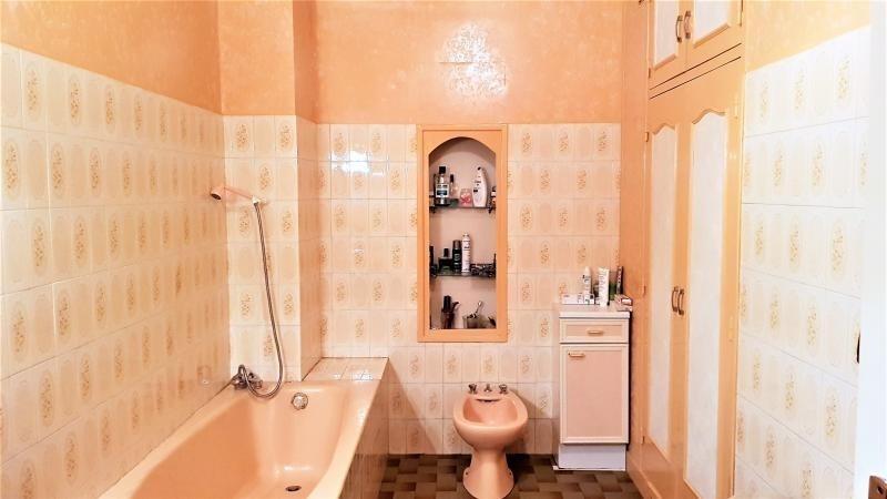 Sale house / villa Sucy en brie 475000€ - Picture 5