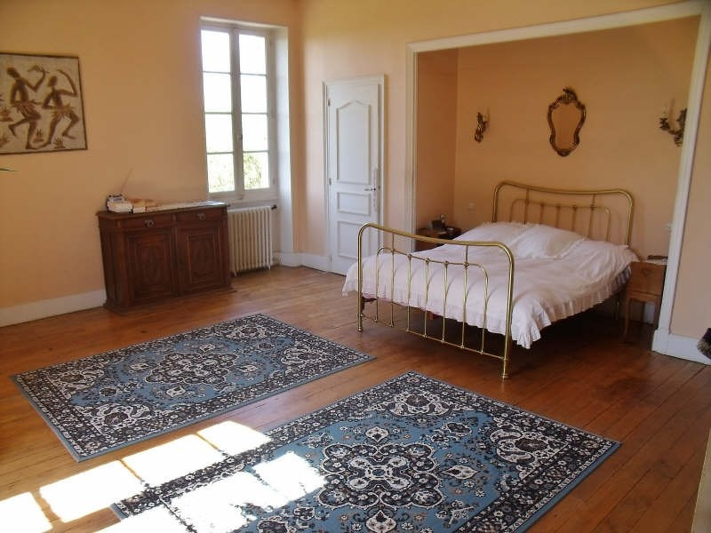 Sale house / villa Lectoure 350 000€ - Picture 8