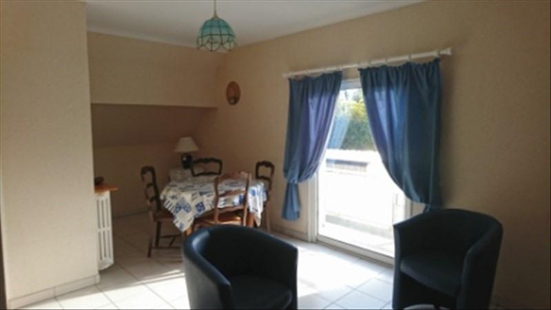 Vente maison / villa Guerande 311225€ - Photo 5