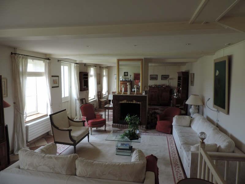 Revenda casa Arras 466000€ - Fotografia 6