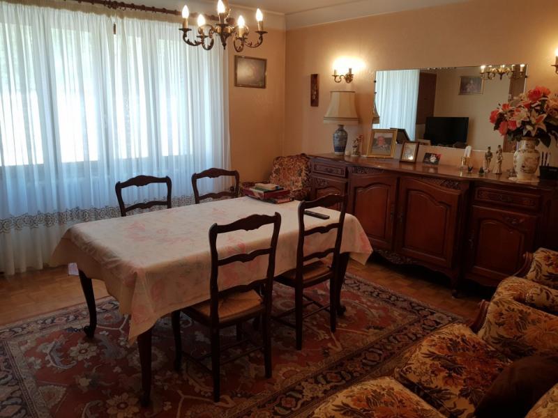 Vendita casa Primarette 215000€ - Fotografia 7