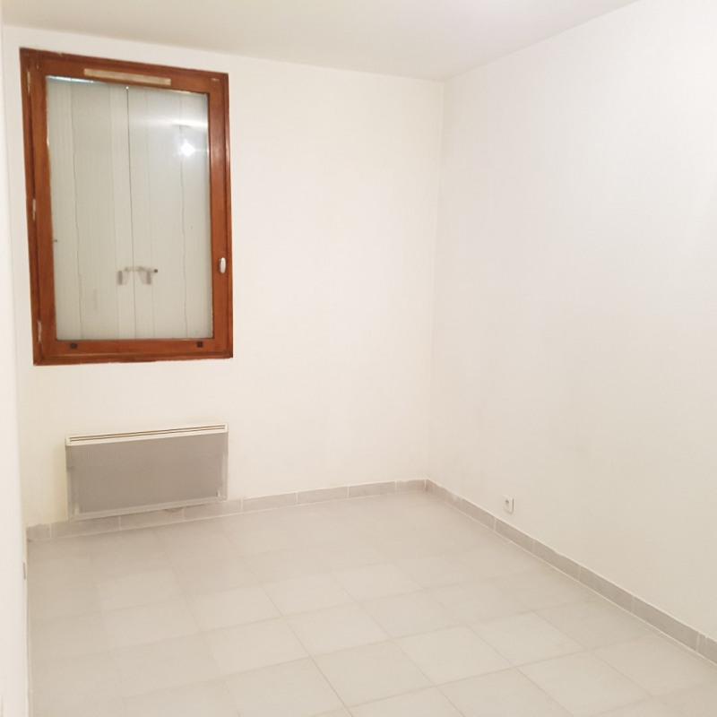Location appartement Aix-en-provence 950€ CC - Photo 7