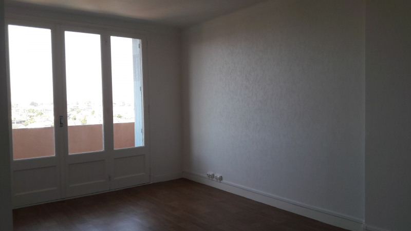 Vente appartement Toulouse 97 200€ - Photo 2