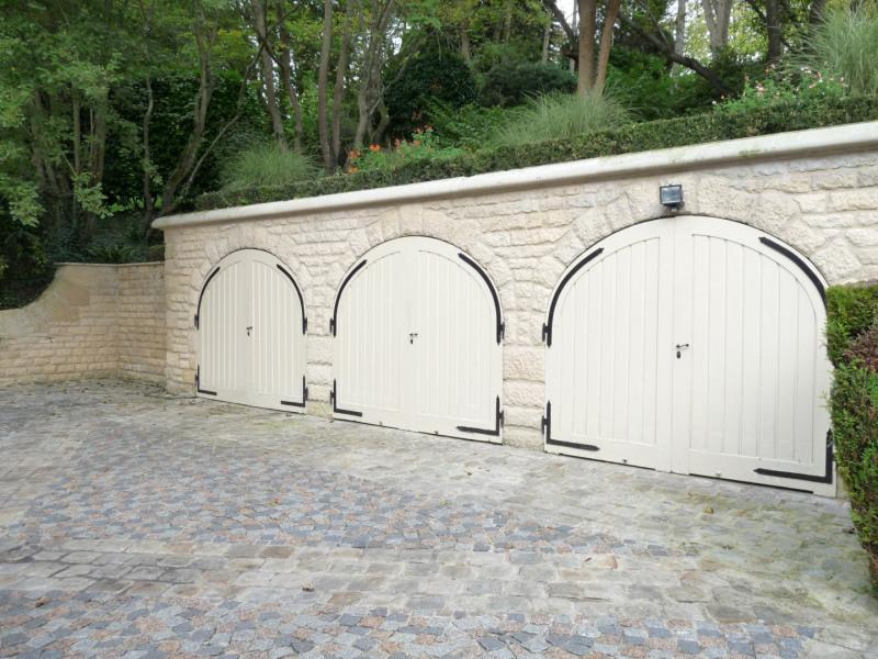 Sale house / villa Saint-nom-la-bretèche 4200000€ - Picture 14