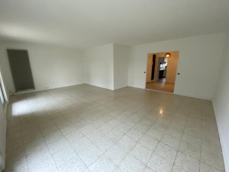 Sale apartment St nom la breteche 448000€ - Picture 5