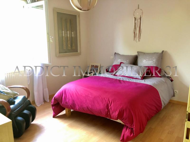 Vente maison / villa Secteur montastruc-la-conseillere 330000€ - Photo 7