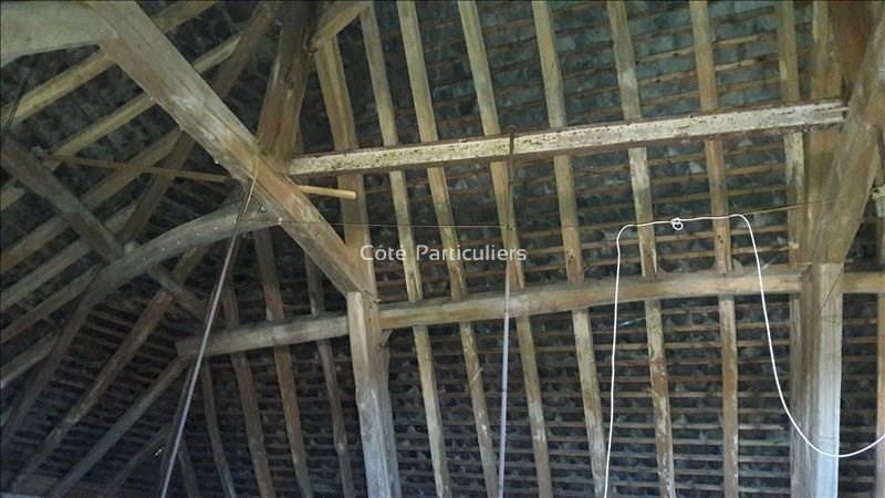 Produit d'investissement immeuble Vendome 80990€ - Photo 5