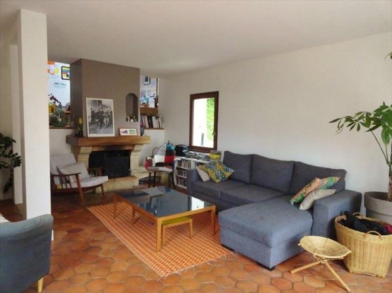 Vendita casa Feucherolles 499000€ - Fotografia 4