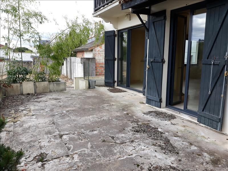 Vente de prestige maison / villa Bordeaux 940000€ - Photo 4