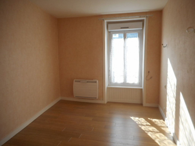 Location appartement Plancoet 480€ CC - Photo 4