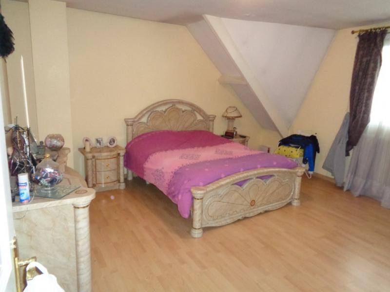 Vente maison / villa Livry gargan 435000€ - Photo 9