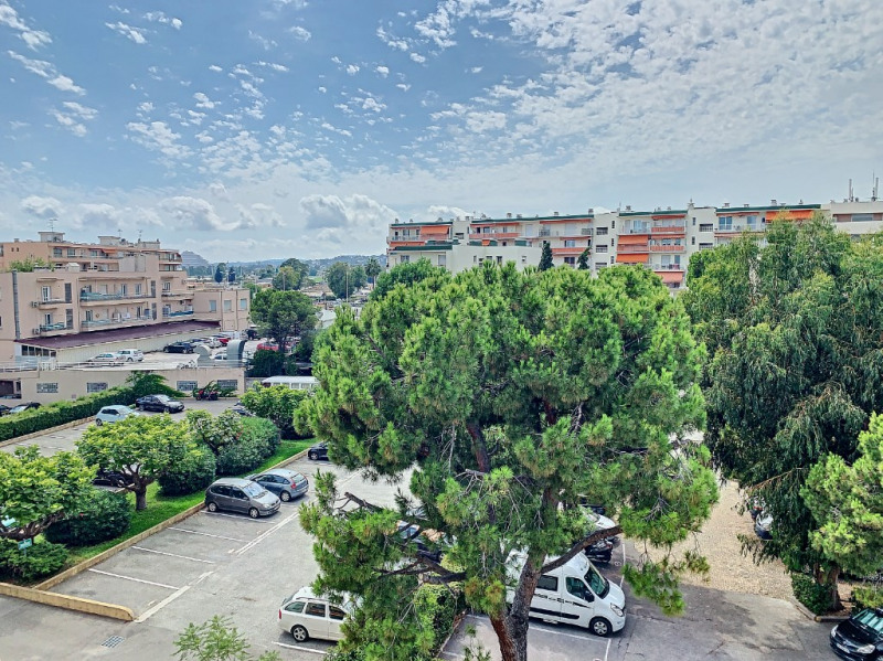 Vente appartement Cagnes sur mer 310 000€ - Photo 9