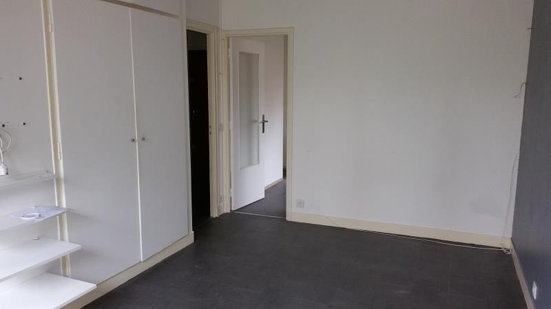 Location appartement Corbeil essonnes 690€ CC - Photo 7