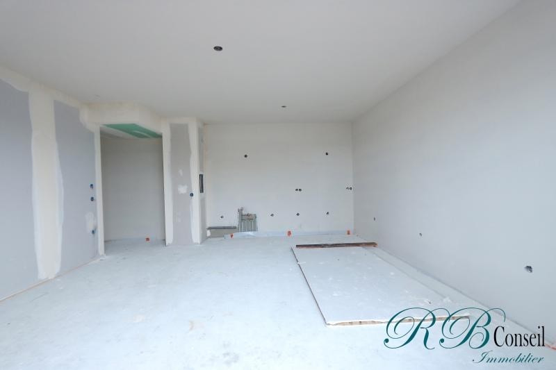 Investment property apartment Meudon la foret 370 000€ - Picture 6