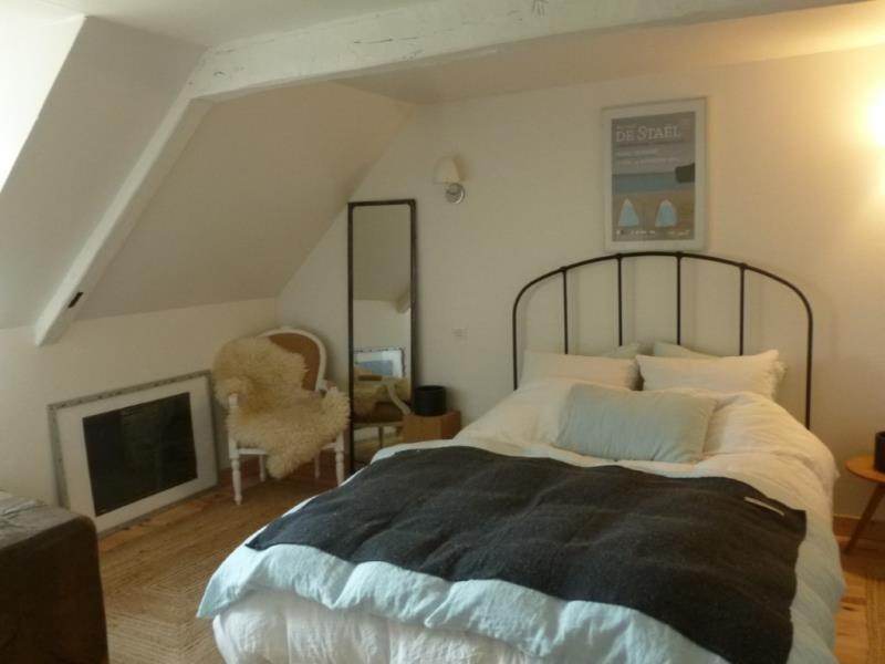 Deluxe sale house / villa Honfleur 1150000€ - Picture 9