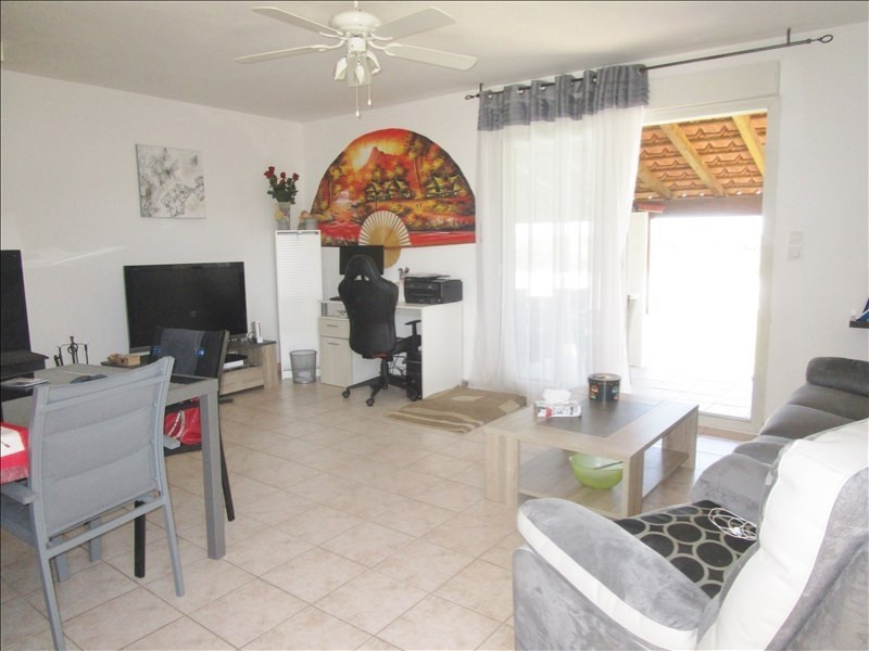 Sale house / villa Carcassonne 214 875€ - Picture 4