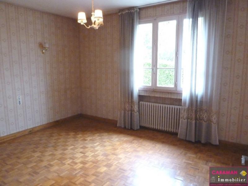 Vente maison / villa Caraman  15 minutes 134000€ - Photo 5