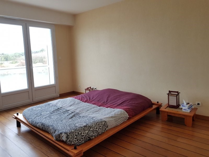 Deluxe sale apartment Chateau d'olonne 628 000€ - Picture 4