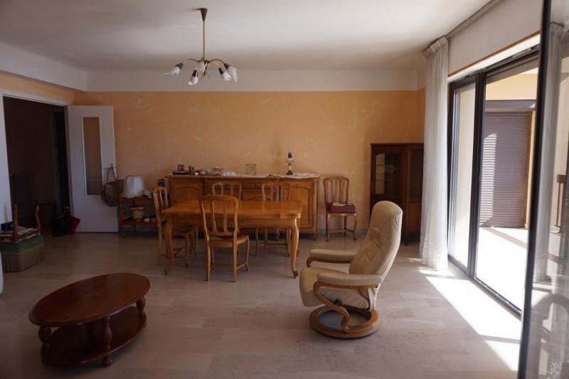 Produit d'investissement appartement Ajaccio 295000€ - Photo 3