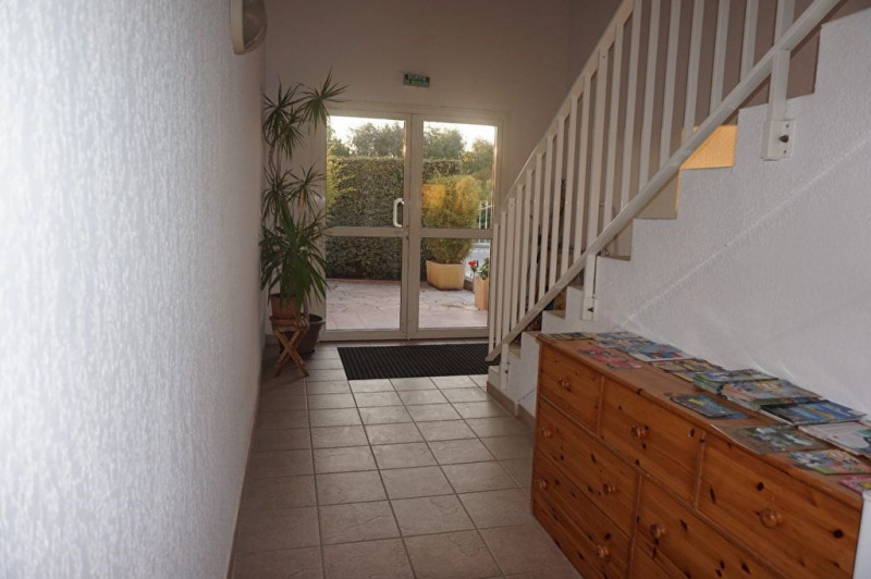 Produit d'investissement appartement Hyeres 155 000€ - Photo 12