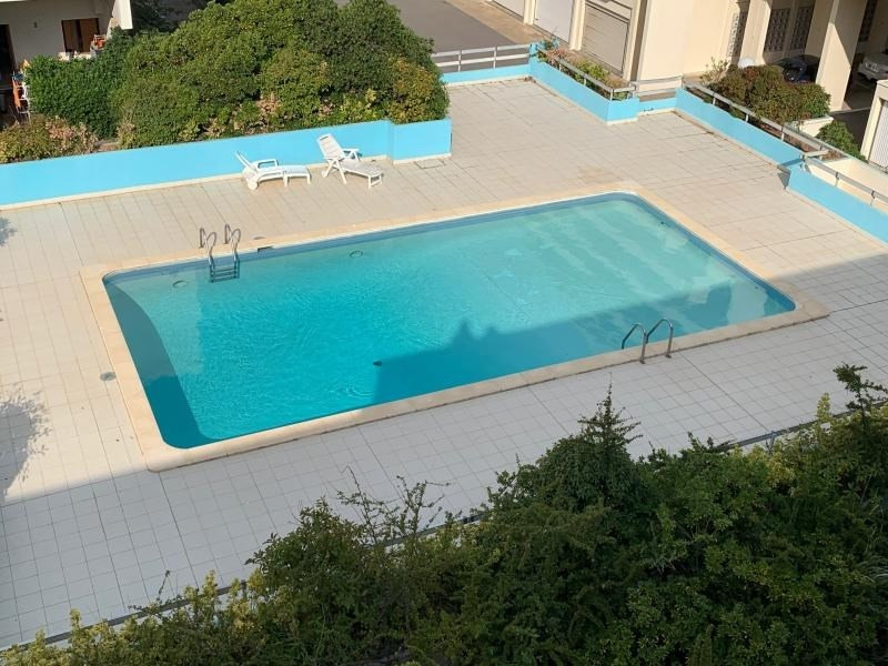 Verkauf wohnung La grande motte 419000€ - Fotografie 2