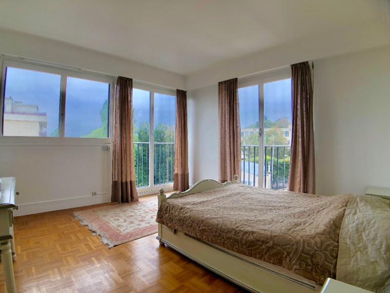 Vente appartement Le pecq 680000€ - Photo 4