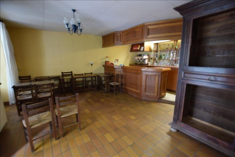 Sale house / villa Bizanos 312000€ - Picture 2