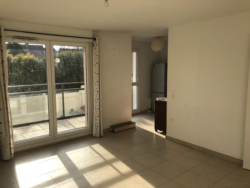 Sale apartment Chambly 239 000€ - Picture 1