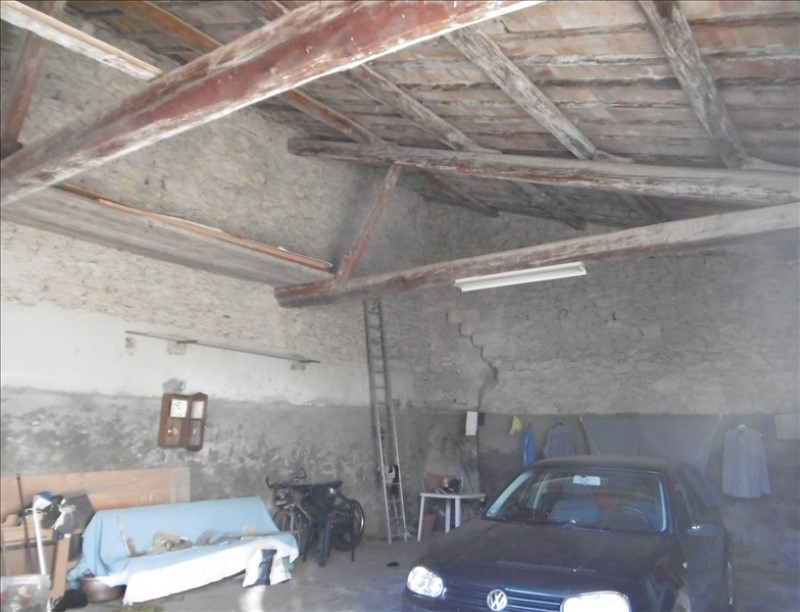 Vente maison / villa Aimargues 295000€ - Photo 12