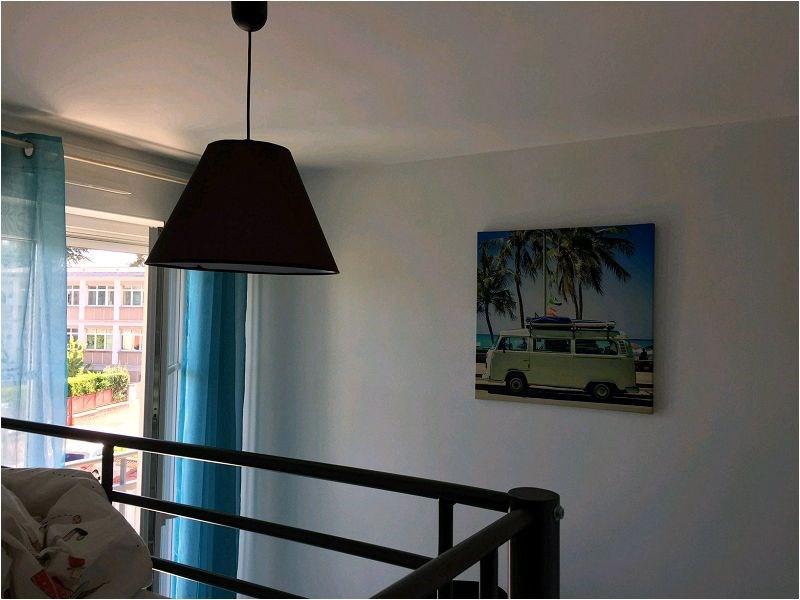 Location appartement Montgeron 970€ CC - Photo 5