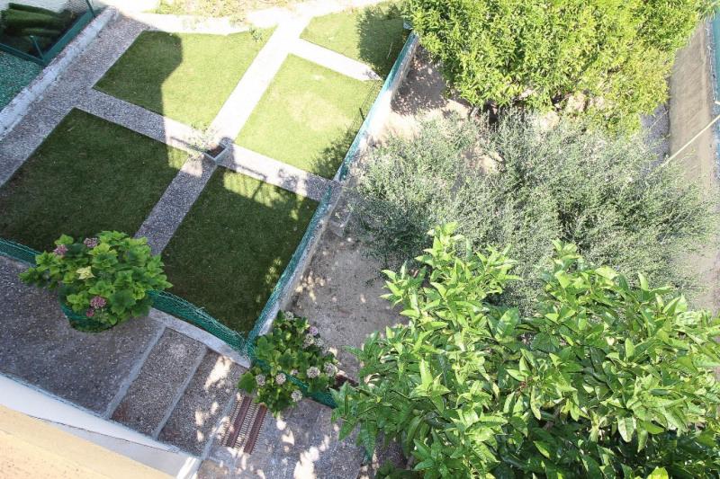 Sale house / villa Nice 520000€ - Picture 7