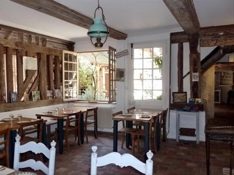 Vente de prestige maison / villa Honfleur 1560000€ - Photo 2
