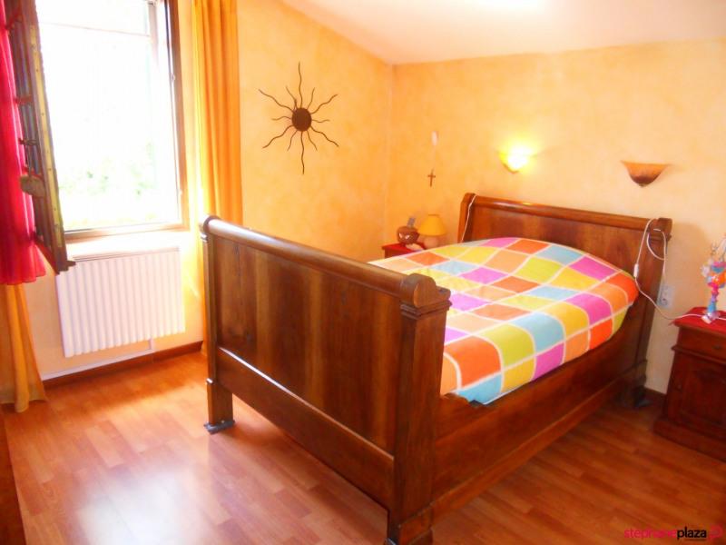 Vente maison / villa Morieres les avignon 380000€ - Photo 11
