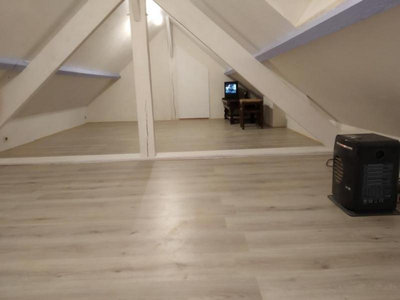 Vente maison / villa Saint-clair-sur-epte 169000€ - Photo 6
