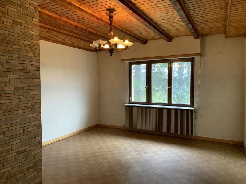 Sale house / villa Dalhunden 199900€ - Picture 9